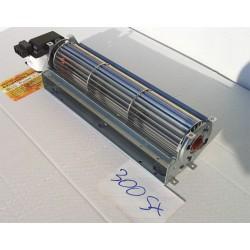 Ventilatore tangenziale Tas30