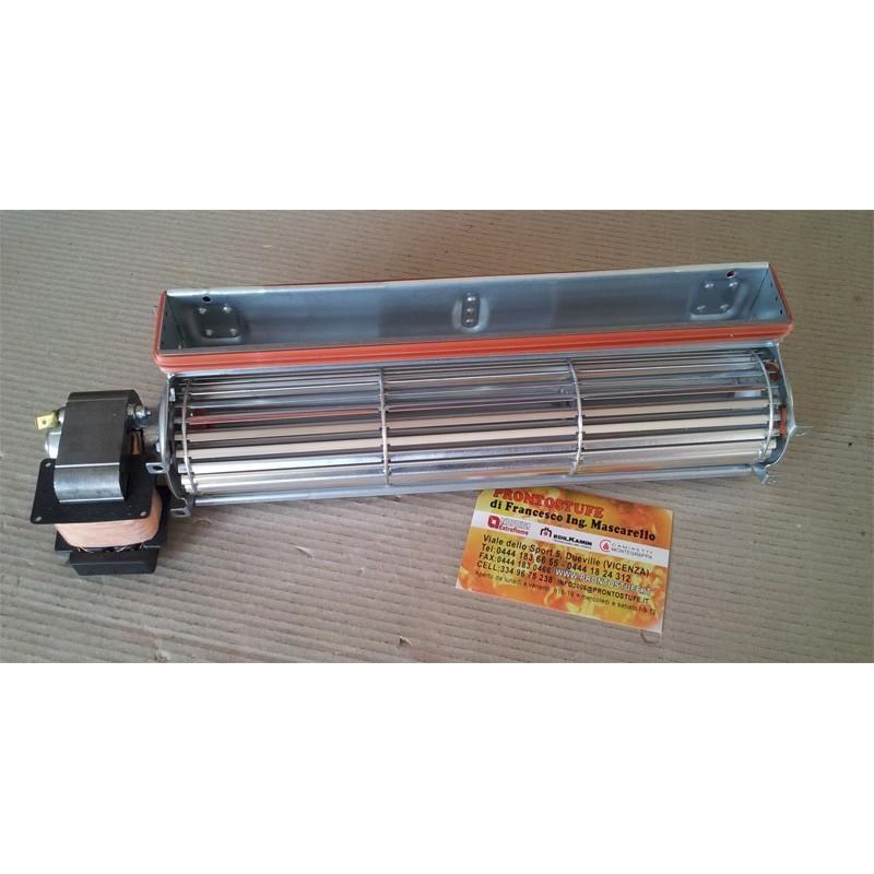Ventilatore tangenziale Tas27