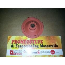 Gommino di supporto ventola diametro esterno 45 mm