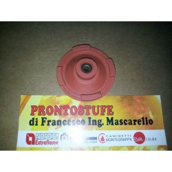 Tonfo diametro 46