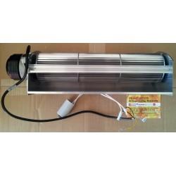 Ventilatore Tangenziale Edilkamin 284880