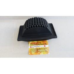 Burner for pellet stoves Plus 14000/15000/15000 power