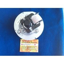 Smoke extractor for stove Annabella / Ilenia / Glenda La Nordica Extraflame