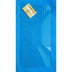 R659820 vetro tiny