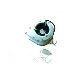 R207710 ventilatore ad aria per scns per pellbox scn 1, arcadia, fox 2, pellegg 2, fox 3, arcadia 2, pellbox scn 2