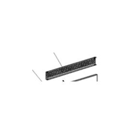 1151084 griglia grigia per gemma