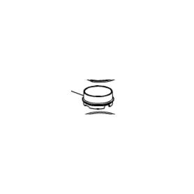 7139004 anello protezione
