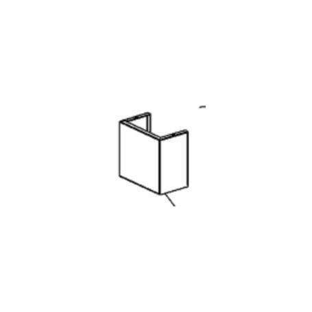 7124514 scatola canalizzazione