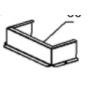 7124515 scatola canalizzazione