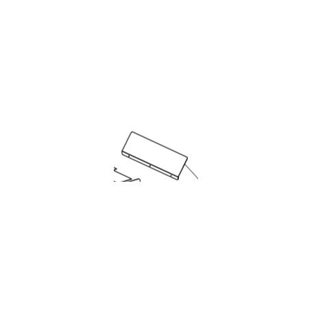 7057035 convogliatore zincato