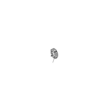 1130286 valvola nera per gemma  2009