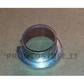 Flanged Bushing Diameter Internal 15 External 17 Extraflame