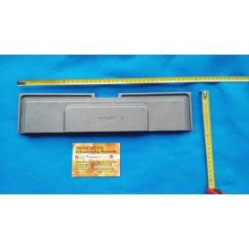 Ecologica idro Confort parete ghisa posteriore Extraflame 007270097