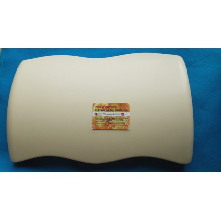 piastrella ceramica pergamena la nordica
