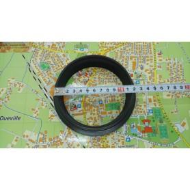 Smoke Ring for Romantica 3,5 La Nordica e Classica Dal Zotto