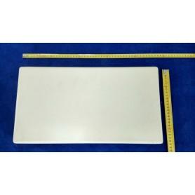 ceramica laterale class thermorossi beige