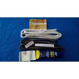 Kit for Comfort plus Extraflame