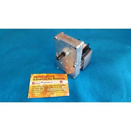 Motoriduttore BCZ 8.0 RPM