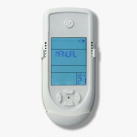 Thermocomfort 70013584 Radiocomando palmare originale Thermorossi
