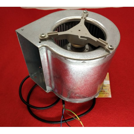 Centrifugal fan for stove 65X145 mm 2GDS15 FANDIS