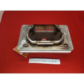 Braciere Aqa 30 Ungaro cp01038