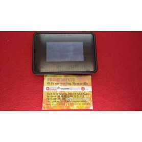 Display Touch For Boiler HP 15/22/30 Nordica Extraflame