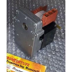 Motoriduttore 5 RPM Kenta k9117169