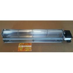 Ventilatore tangenziale 48L d6 cm Tas48b-031