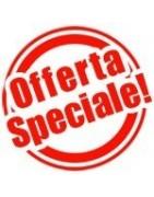 Offerte speciale