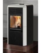Pellet Hydro / Thermo Stoves