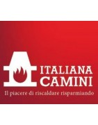 Tutto Italiana Camini