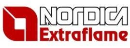 La Nordica Extraflame